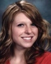 Missing: Anika Young-Adams