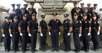 Image of 79th Recruit Class
