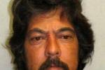 Image of Correa