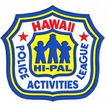 hi-pal logo