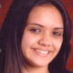 Missing teen: Shyle Sakurai-Pilveria