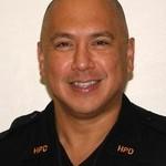 Albert Jason Cortez
